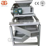 Hot Sale Cost Effective Almond Shell Removing Machine