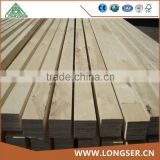 Best price laminated pine wood LVL scaffold plank                                                                         Quality Choice