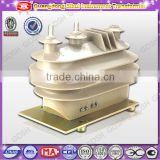 Silica Gel Single Phase Dry Type Instrument Transformer CT & VT