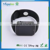 Electronic Product Manufacturer Private Label Customized Look Smart Watch