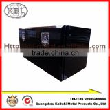 Waterproof Metal Empty Truck Tool Box/Heavy Duty Tools Boxes with 2 T-lock(KTB-UTBB900)(ODM/OEM)