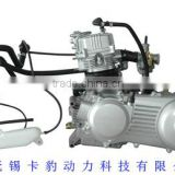 zongshen atv engine,350cc engine atv,200cc atv engine,125cc engine atv,lifan engine for atv,atv engine 450cc