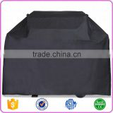 Hot Sale in Bulk Waterproof Thick Heavy Oxford Gas Barbecue Grill Cover                                                                         Quality Choice