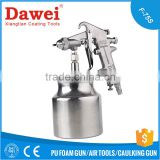F-75S high pressure paint spray gun
