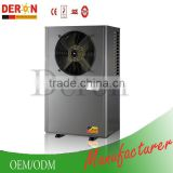 DE-36W/CR copeland scroll compressor home cooling system floor standing air conditioner and heating