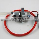 INQUIRY ABOUT 37748 Positive air pump assy for Domino A series