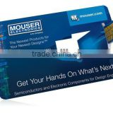 Best seller Credit card usb flash drive wholesale alibaba, bulk buying cheap custom usb stick