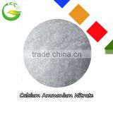 Calcium Ammonium Nitrate Compound Fertilizer