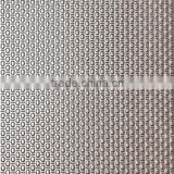 600*600mm NON-SLIP METALLIC GLAZED PROCELAIN TILE STEEL PLATE DESIGN FOR BATHROOM FLOOR WALL FROM FOSHAN HOMEY CERAMIC