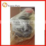 ISBE4 250 turbo 4043248 replaced same quality Turbocharger , turbo charger , turbo for engine parts/excavator turbocharg