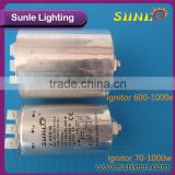 high quality ignitor 1000w for discharge lamp