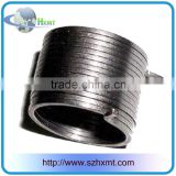 Torsion Spring for Washing Machine from Shenzhen ISO factory