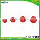 rubber ball children, Pet toys ,COLOR basketball Football, tennis