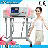 Amazing slimming effect !! 2016 latest Lipo laser machine/lumislim pro lipo laser