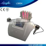laser weight loss apparatus in beauty & personal care