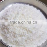 Coconut fat Powder