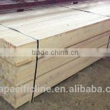 INQUIRY ABOUT LUMBER / SAWN TIMBER /PINE/ SPRUCE/ BIRCH / HARDWOOD / LARCH WOOD RUSSIAN ORIGIN WHOLESALE