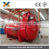Newest design glass processing machinery