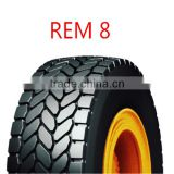 DOUBLE COIN Off Road Tyre REM28S 385/95R24 (DOUBLE STAR)