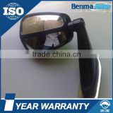 Off- road car side mirror, car fender rearview mirror, backup mirror for Toyota Prado SUV