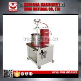 Glue Mixing Machine Industrial shoemaking machine glue machine