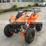 quad atv with electric start (SX-SM200)