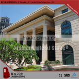 Alibaba hot selling corrosion-resistant granite bathroom tile board wall