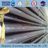 High Quality Steel Price Per Ton,Api 5l Psl2 X52 Seamless Pipe,Api 5l Line Pipes Psl1 Psl2
