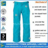 Men Waterproof Ski Pants