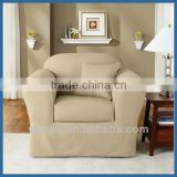 spandex chair covers,beige sofa cover