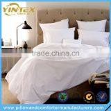 Wholesale 300TC 100% Bamboo Fiber King Size Bedding Sheet Set ,Bamboo Bed Sheet Set