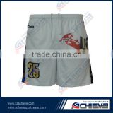 For sale plain sweat basketball mens shorts , gym shorts