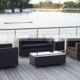 Outdoor chair and table ,outdoor furniture