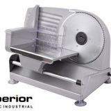 150W Electric Food Slicers
