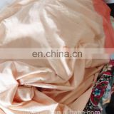 High quality second hand Bedding Bedspreads