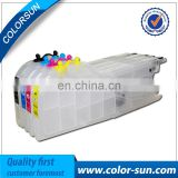 Refill ink cartridge for for MFC-J825DW, MFC-J435W/MFC-J430W/ MFC-J425W/ MFC-J280W/ MFC-J432W