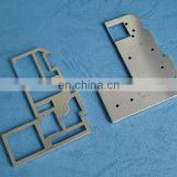 hight quality low price metal etching EMI/RF shield