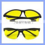 Men Anti Glare Prevention Driver Glasses Vision Night Driving Sunglasses Goggles