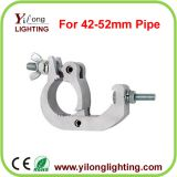 Yilong stage light Aluminum alloy clamp for stage light,clamp for moving head,cheap stage light parts