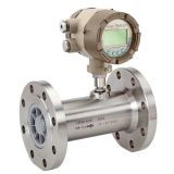 Industrial Air Flow Meter LWQZ
