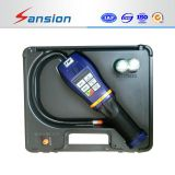 Sf6 Gas Leakage Detector for Qualitative Testing