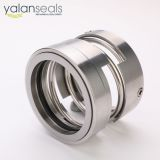 YL M524 Mechanical Seals for Water Pumps, Sewage Pumps and Immersible Pumps