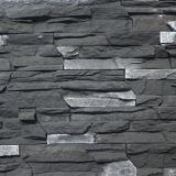 Culture Stone Veneer Manufacturer from China