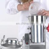 500g Electric Coffee Grinder Indian Dry Herbs And Spices Grinder Machine Pepper Grinder Price