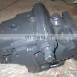 705-41-01320 Hydraulic Transmission Gear Pump,D60-12,D65-12 D85-2,D85,D135 fan pump,fan motor,D155 gear pump 07433-71103