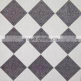 Wholesale 600*600mm Floor Tiles from Poland to Sales