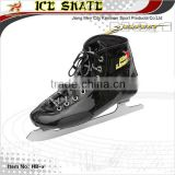ACTION CLASSIC FIGURE ICE SKATE, FIGURE SKATE                                                                         Quality Choice