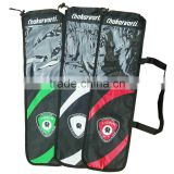 Branded Cricket Bat Cover Best Quality