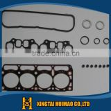 TOYOTA 3Y ENGINE GASKET SETS FULL SET