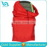 Custom Durable Nylon Gate Check Bag for Standard & Double Strollers Stroller Bag                                                                         Quality Choice